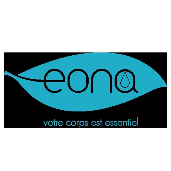 Sac-de-Pub-Reference-EONA.png