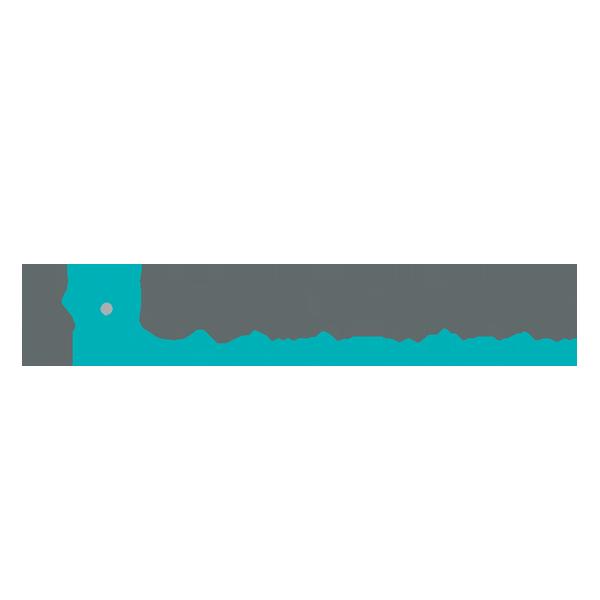 Sac-de-Pub-Reference-Equilibre-Centre-Audition.png