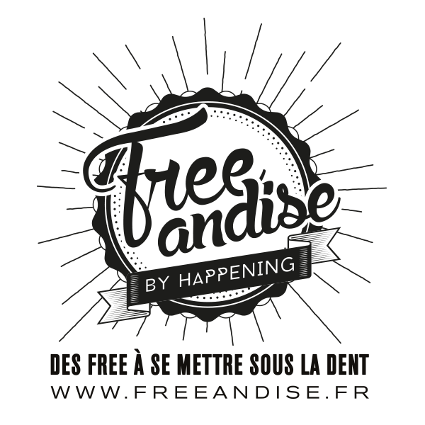 Sac-de-Pub-Reference-Freeandise.png