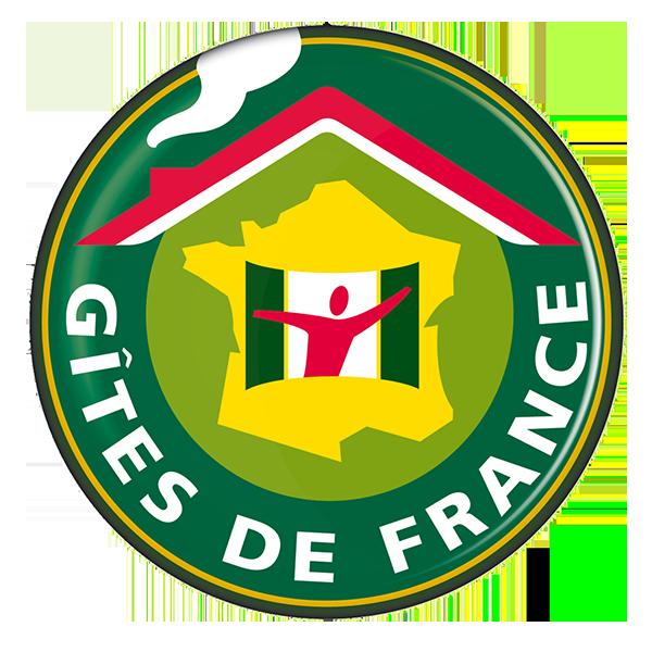 Sac-de-Pub-Reference-Gites-de-France.png