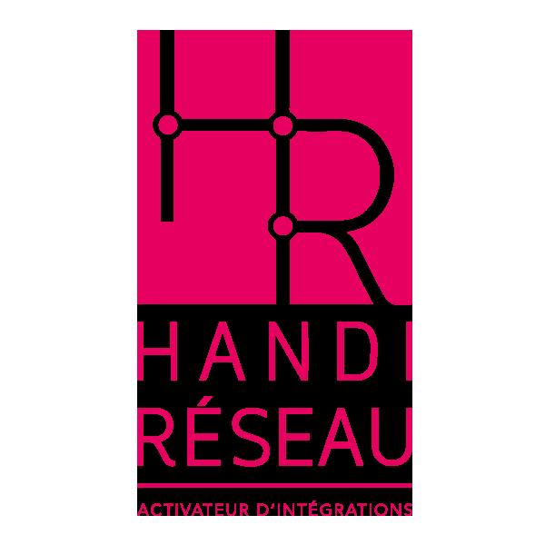 Sac-de-Pub-Reference-Handi-Reseau.png