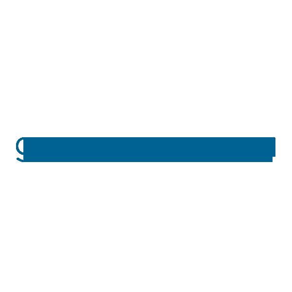 Sac-de-Pub-Reference-Groupe-Pomona.png