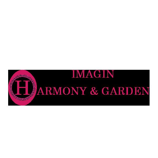 Sac-de-Pub-Reference-Harmony-Garden.png