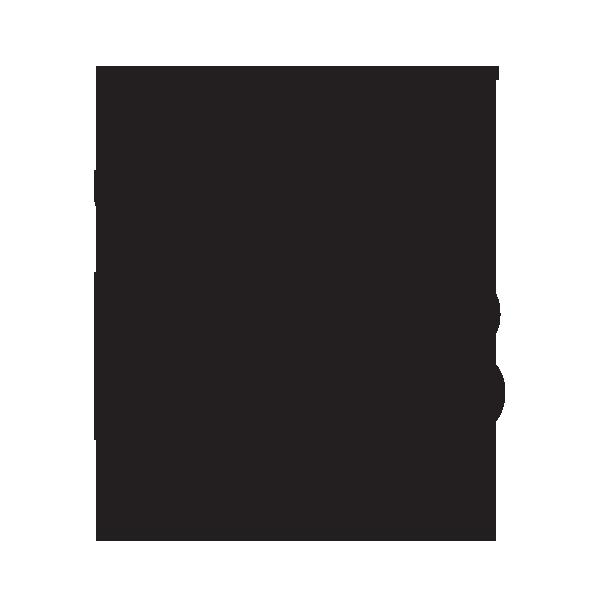 Sac-de-Pub-Reference-Jet-Pub.png