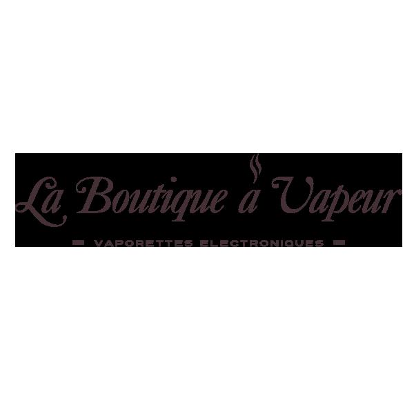Sac-de-Pub-Reference-La-Boutique-a-Vapeur.png