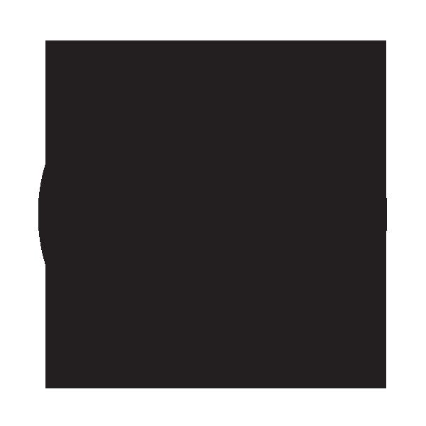 Sac-de-Pub-Reference-La-Ferme-du-Pont-des-Loups.png