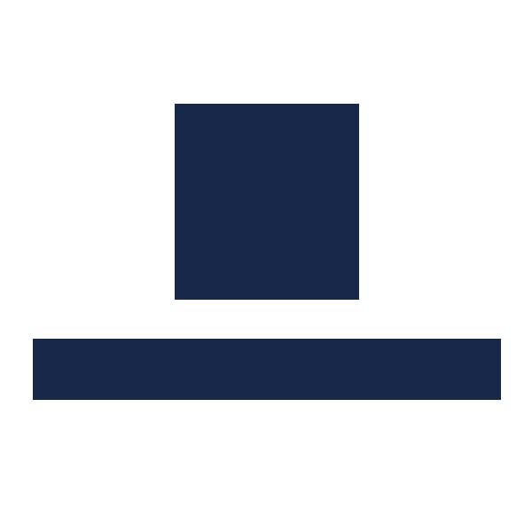 Sac-de-Pub-Reference-La-Sablaise.png
