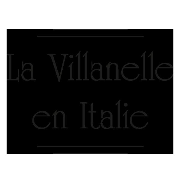 Sac-de-Pub-Reference-La-Villanelle-en-Italie.png