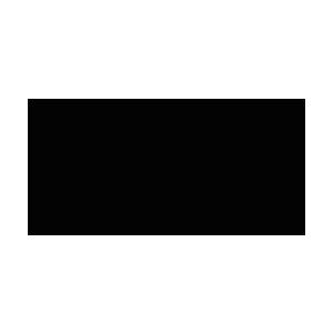 Sac-de-Pub-Reference-Lavrut.png