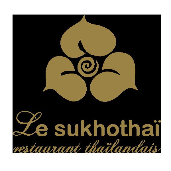 Sac-de-Pub-Reference-Le-Sukhothai.png