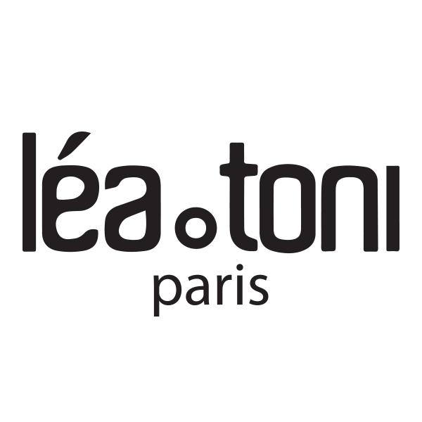 Sac-de-Pub-Reference-Lea-et-Toni.png