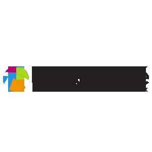 Sac-de-Pub-Reference-Leadersante.png
