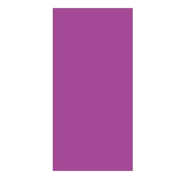 Sac-de-Pub-Reference-Lecherbonnier.png