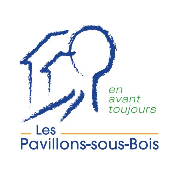Sac-de-Pub-Reference-Les-Paviollons-sous-Bois.png