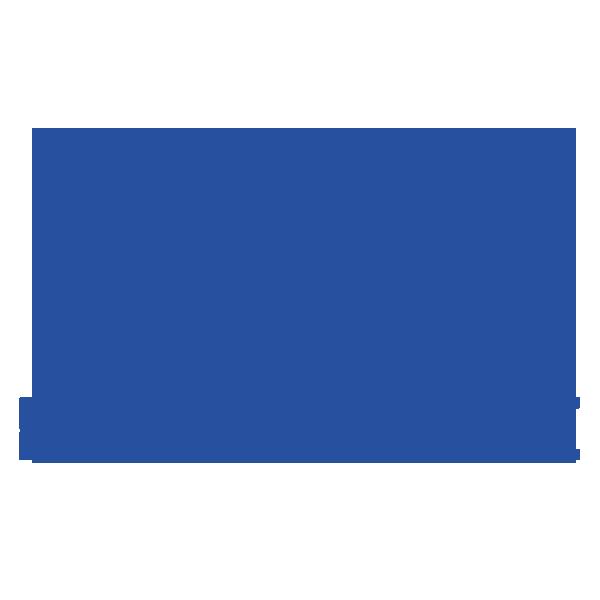 Sac-de-Pub-Reference-Lesaffre.png