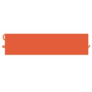 Sac-de-Pub-Reference-Little-Doudou.png