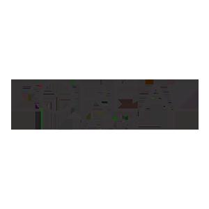 Sac-de-Pub-Reference-LOreal.png