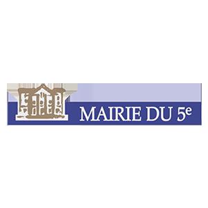 Sac-de-Pub-Reference-Mairie-du-5eme.png