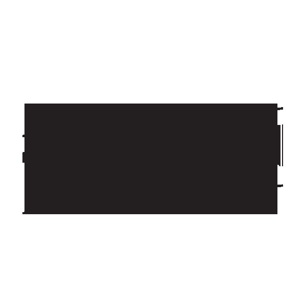 Sac-de-Pub-Reference-Maison-Thielen.png