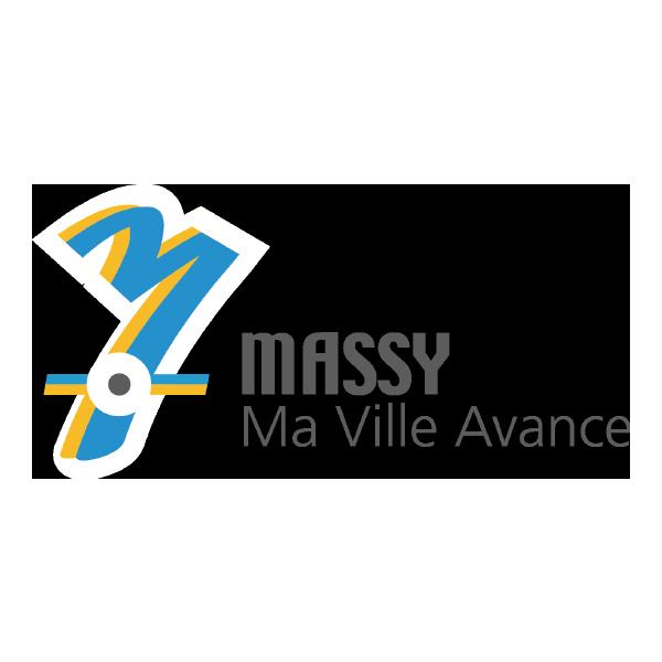 Sac-de-Pub-Reference-Massy.png