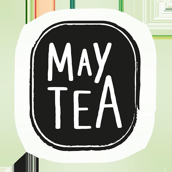 Sac-de-Pub-Reference-May-Tea.png