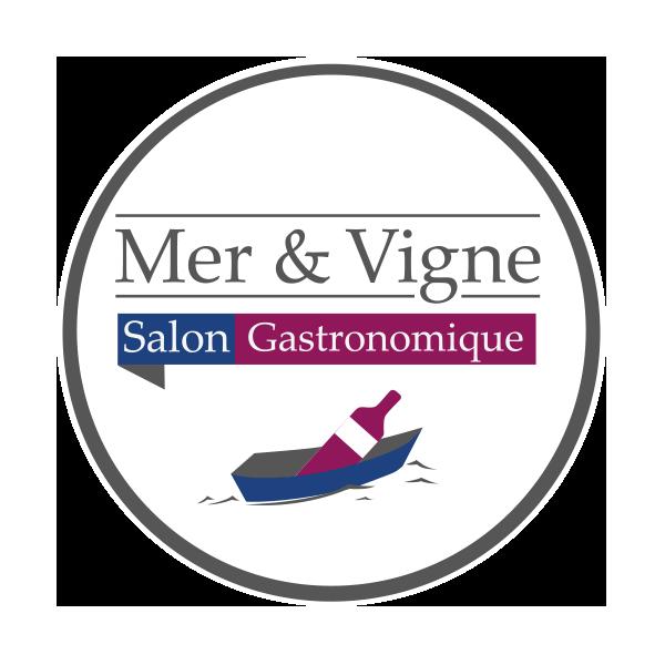 Sac-de-Pub-Reference-Mer-et-Vigne-Salon-Gastronomique.png