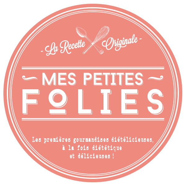 Sac-de-Pub-Reference-Mes-Petites-Folies.png