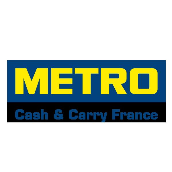 Sac-de-Pub-Reference-Metro.png