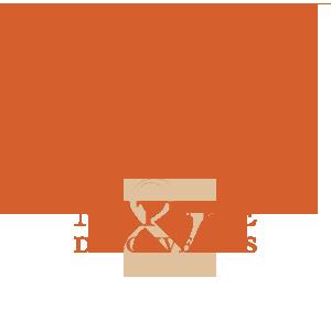 Sac-de-Pub-Reference-Nature-et-Decouvertes.png