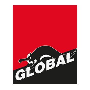 Sac-de-Pub-Reference-NRJ-Global.png