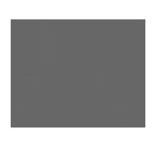 Sac-de-Pub-Reference-NRJ-Music-Awards.png