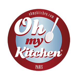 Sac-de-Pub-Reference-Oh-My-Kitchen.png