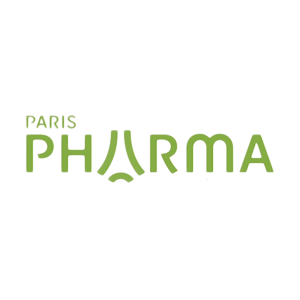 Sac-de-Pub-Reference-Paris-Pharma.png