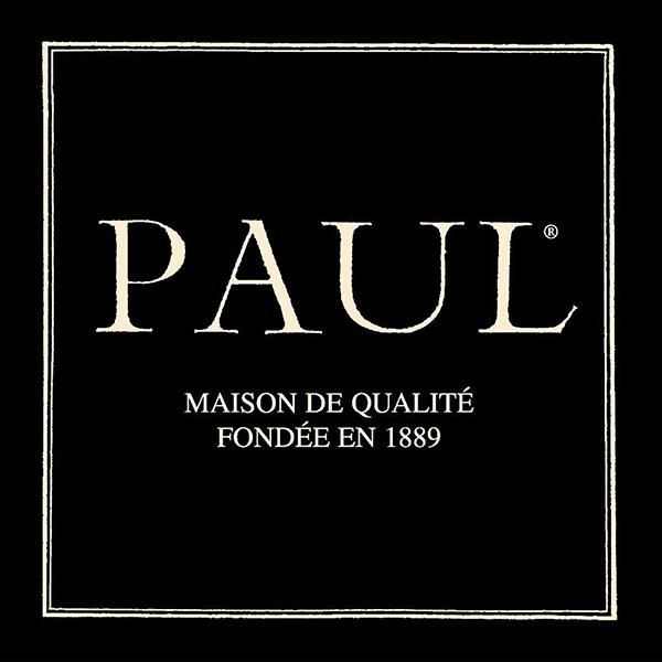 Sac-de-Pub-Reference-Paul.png