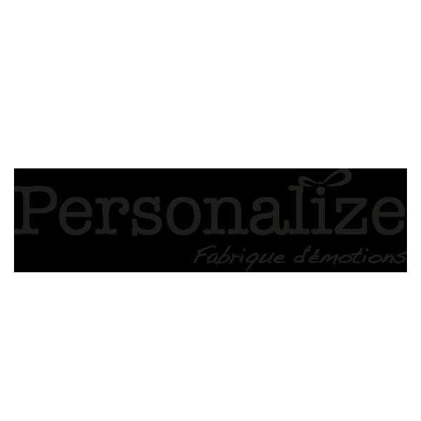 Sac-de-Pub-Reference-Personalize.png