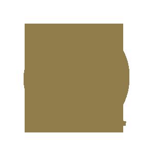 Sac-de-Pub-Reference-Romy-Paris.png
