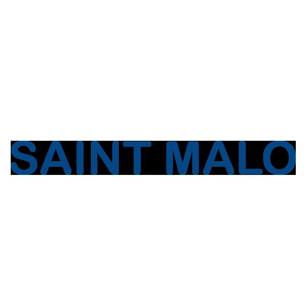Sac-de-Pub-Reference-Saint-Malo.png