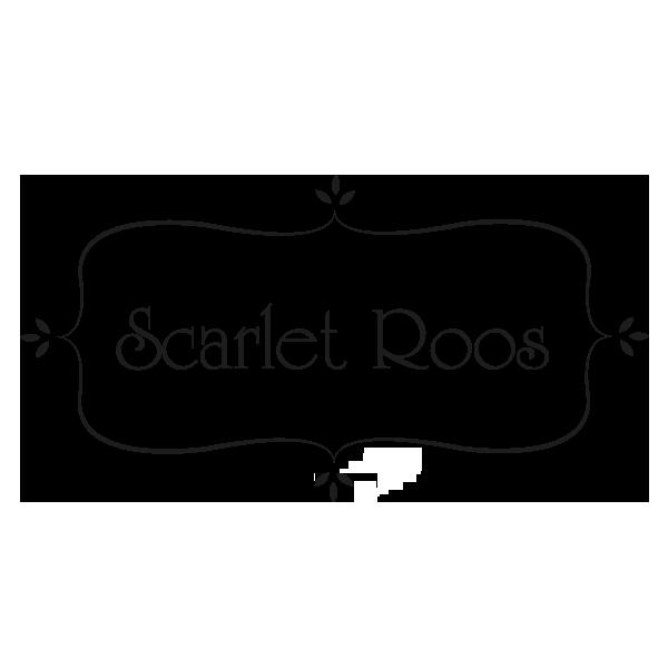 Sac-de-Pub-Reference-Scarlet-Roos.png