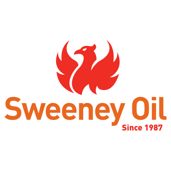 Sac-de-Pub-Reference-Sweeney-Oil.png