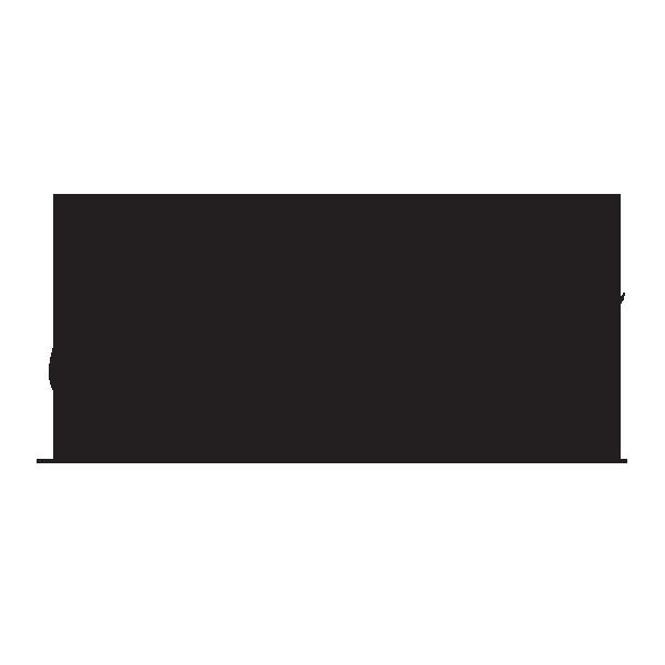 Sac-de-Pub-Reference-The-Clothette.png