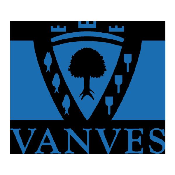 Sac-de-Pub-Reference-Vanves.png
