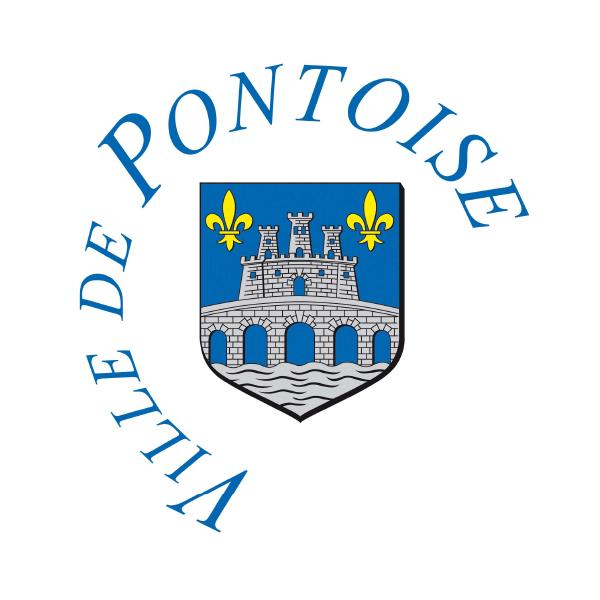 Sac-de-Pub-Reference-Ville-de-Pontoise.png