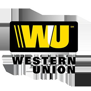 Sac-de-Pub-Reference-Western-Union.png