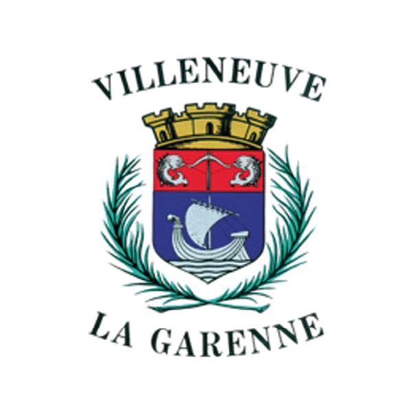 Sac-de-Pub-Reference-Villeneuve-la-Garenne.png