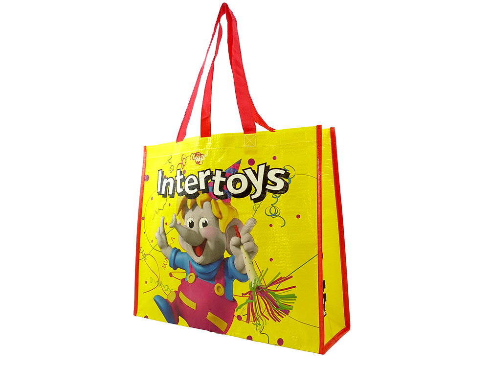 Sac-de-Pub-Lamine-Intertoys.png