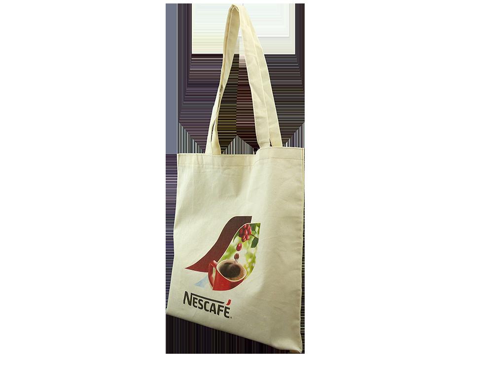 Sac-de-Pub-Modele-Tote-Bag-Nescafe-2.png