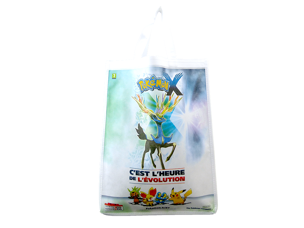 Sac-de-Pub-Modele-Tote-Bag-Pokemon-X.png