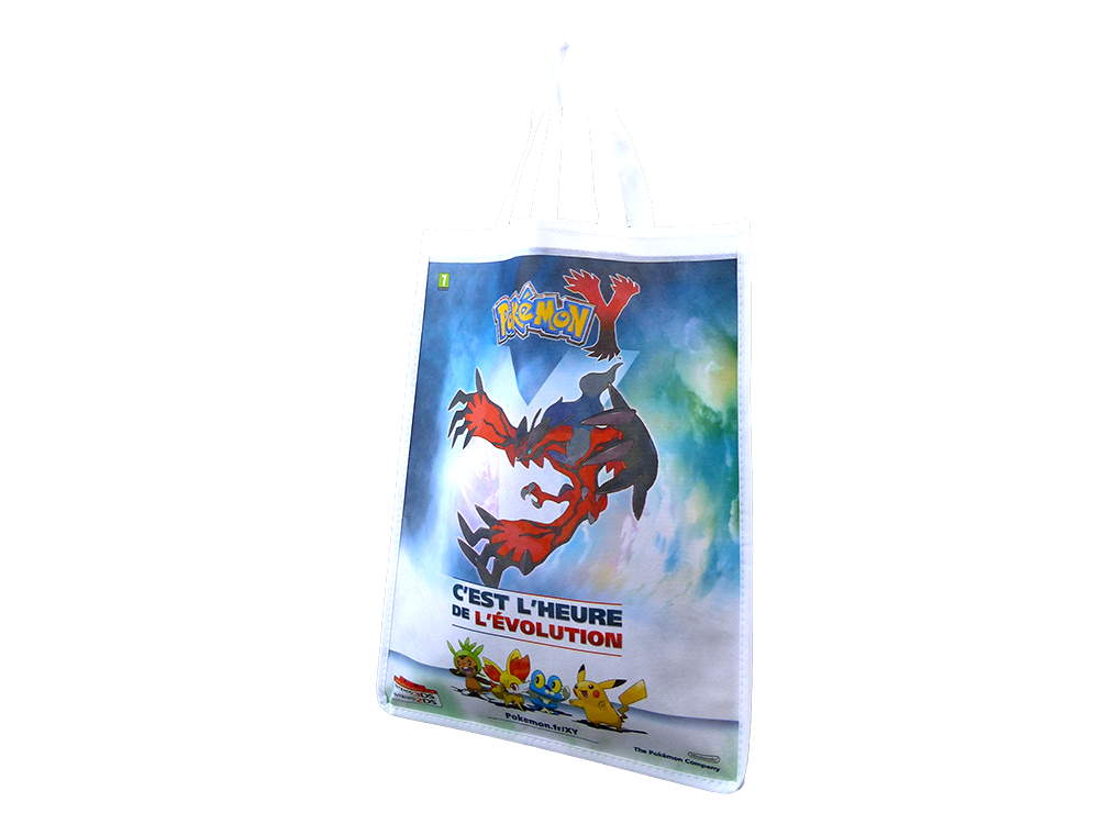 Sac-de-Pub-Modele-Tote-Bag-Pokemon.png