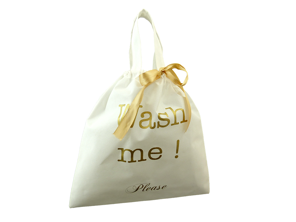 Sac-de-Pub-Modele-Pochette-Wash-Me-Please.png