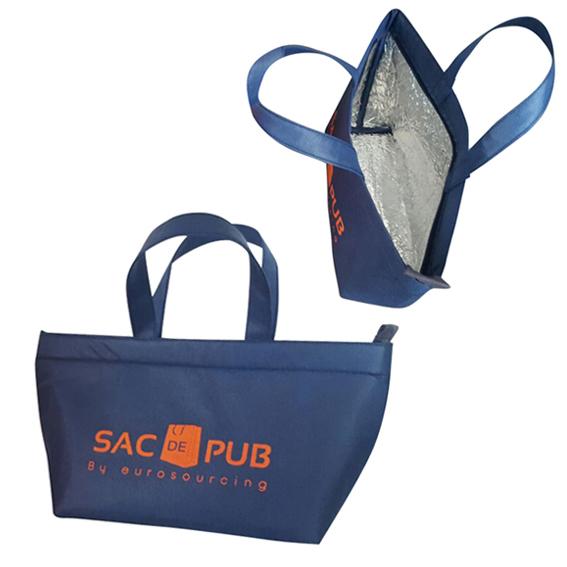 Sac-de-Pub-Isotherme-3.jpg